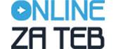 Online za bet